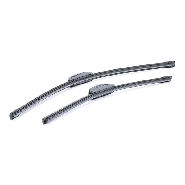 Windscreen Wiper 3 397 014 194 BOSCH AF604 original quality