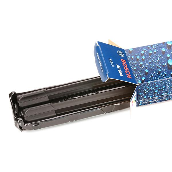 Windshield Wiper BOSCH 3397014194 expert knowledge