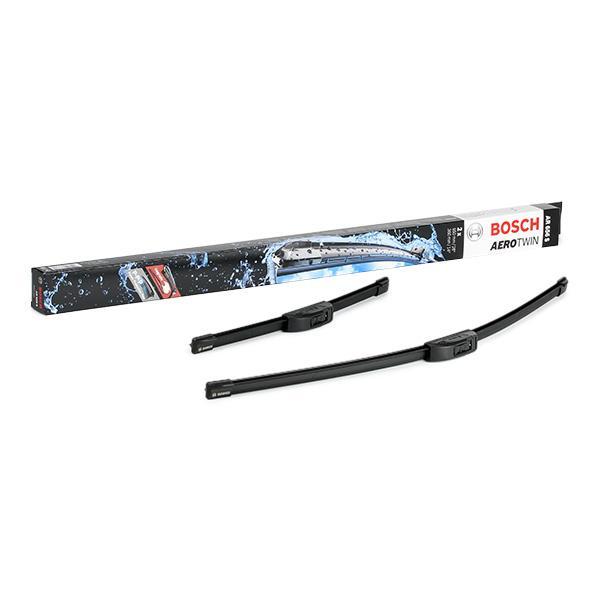Windshield Wiper BOSCH 3397014210 expert knowledge