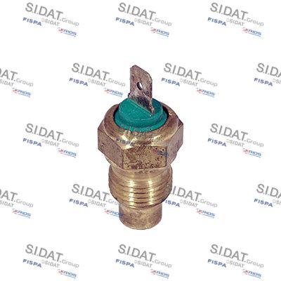 FISPA  3.262005 Sensor, Kühlmitteltemperatur