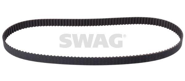 SWAG  30 02 0020 Zahnriemen Breite: 25,4mm