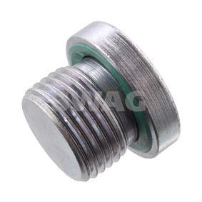 Verschlussschraube, Getriebegehäuse 30 10 0514 1 Schrägheck (E87) 118d 2.0 Bj 2007