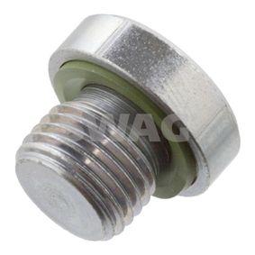 Verschlussschraube, Getriebegehäuse 30 10 0546 1 Schrägheck (E87) 118d 2.0 Bj 2009