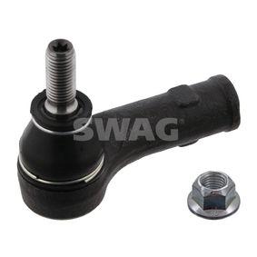 Bremsscheibe Bremsscheibendicke: 25mm, Ø: 288,0mm mit OEM-Nummer 1J0615301K