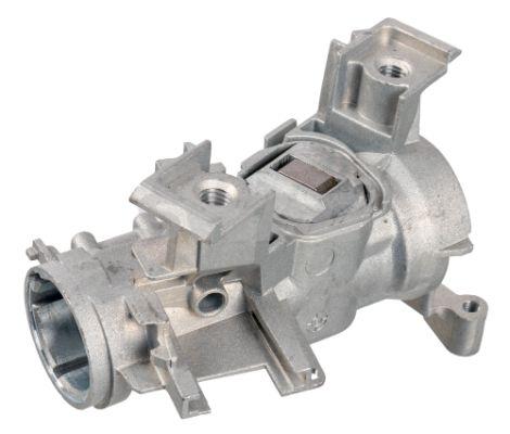SWAG  30 93 6044 Steering Lock