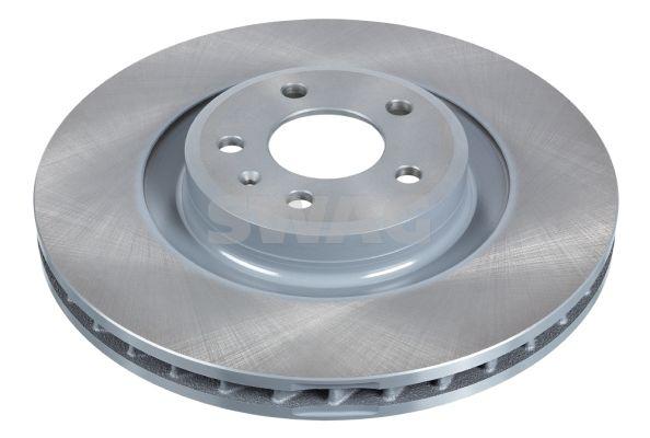 Brake Discs 30 93 6236 SWAG 30 93 6236 original quality