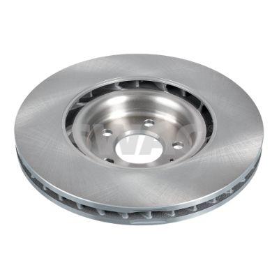 Brake Rotors SWAG 30 93 6236 rating