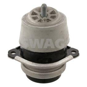 Ölfilter Ø: 63,5mm, Innendurchmesser: 31,0mm, Höhe: 155mm mit OEM-Nummer 6E115562A