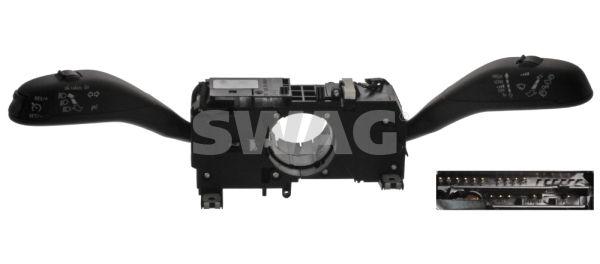 SWAG  30 94 5326 Control Stalk, indicators