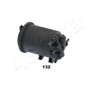 Fuel filter Article № 30-01-132 £ 140,00