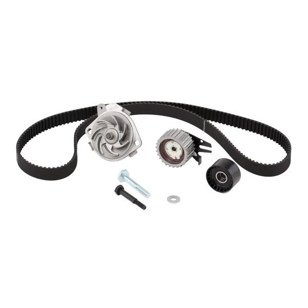 30-0672-1 METELLI from manufacturer up to - 26% off!