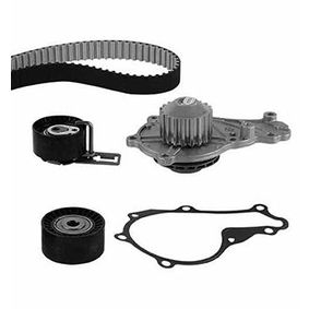 Water pump and timing belt kit 30-0938-2 3 (BL) 1.6 MZR CD MY 2011