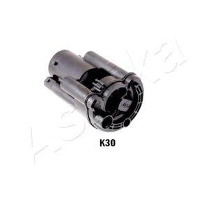 Fuel filter 30-0K-K30 SORENTO 1 (JC) 3.3 V6 MY 2014