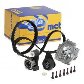 Water pump and timing belt kit 30-1019-3 V70 2 (SW) 2.4 MY 2005