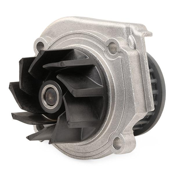 30-1030-2 METELLI from manufacturer up to - 27% off!