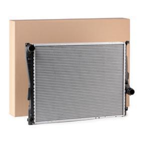 Radiateur, refroidissement du moteur N° de référence 8MK 376 716-261 120,00€