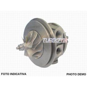 TURBORAIL  300-00216-500 CHRA Cartridge, charger