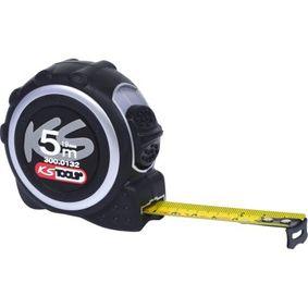 KS TOOLS Fita métrica 300.0132