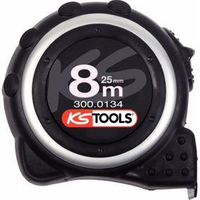 KS TOOLS Tape Measure 300.0134