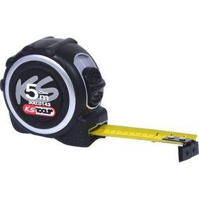 KS TOOLS Tape Measure 300.0143