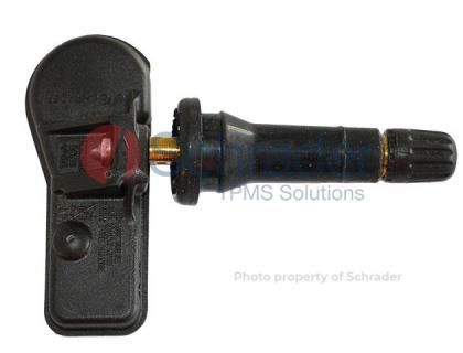 SCHRADER  3003 Radsensor, Reifendruck-Kontrollsystem