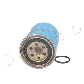 Fuel filter with OEM Number 164034U11A