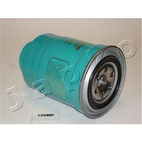 2006 Nissan X Trail t30 2.2 dCi 4x4 Fuel filter 30109MP