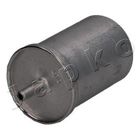 Kraftstofffilter mit OEM-Nummer 16400JD51A
