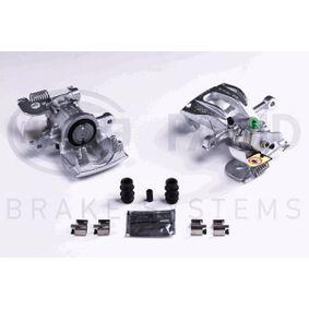 Ladeluftkühler mit OEM-Nummer 1K0 145 803 AS