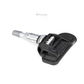 Article № 3013 SCHRADER prices