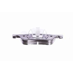 HELLA Ladeluftkühler 8ML 376 776-081 für AUDI A4 (8E2, B6) 1.9 TDI ab Baujahr 11.2000, 130 PS