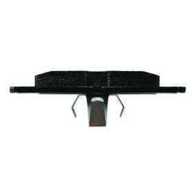 HELLA Ölkühler, Motoröl 8MO 376 778-031 für AUDI A3 (8P1) 1.9 TDI ab Baujahr 05.2003, 105 PS