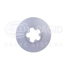 Pompe à eau + kit de courroie de distribution N° d'article 8MP 376 800-891 120,00€