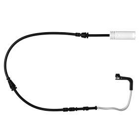Wasserpumpe + Zahnriemensatz Breite: 20mm mit OEM-Nummer 90531680