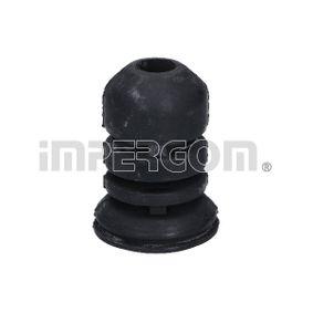 Tampon cauciuc, suspensie Înaltime: 84mm cu OEM Numar 357412303E