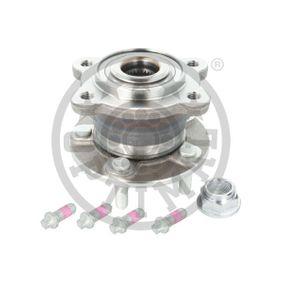 302508 OPTIMAL 302508 in Original Qualität