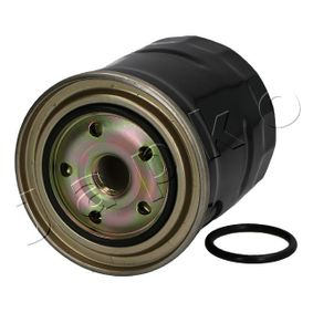 Fuel filter with OEM Number 23390 26140