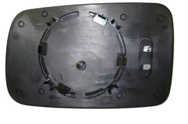 Spiegelglas TYC 303-0128-1 Bewertung