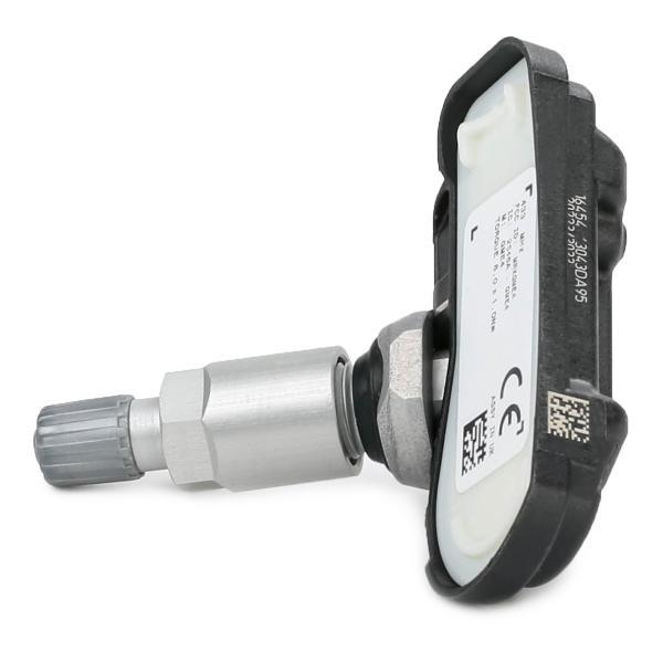 Wheel Sensor, tyre pressure control system SCHRADER 3033 5054208001104