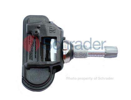 Article № 3033 SCHRADER prices