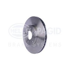 Wasserpumpe + Zahnriemensatz mit OEM-Nummer XM21-6268-AA
