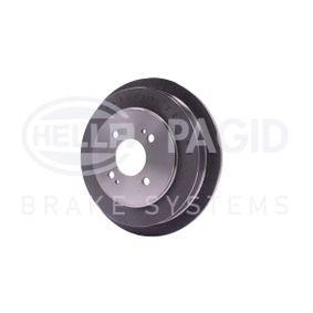 Wasserpumpe + Zahnriemensatz mit OEM-Nummer 1 100 672