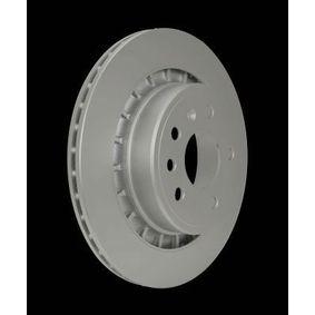 Wasserpumpe + Zahnriemensatz mit OEM-Nummer 1 231 976