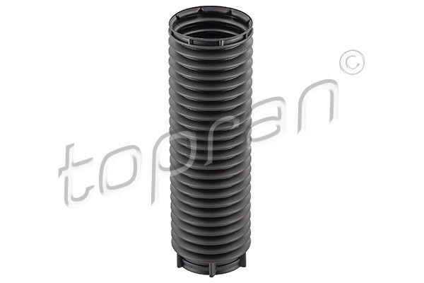 Protective Cap / Bellow, shock absorber TOPRAN 304 908 rating