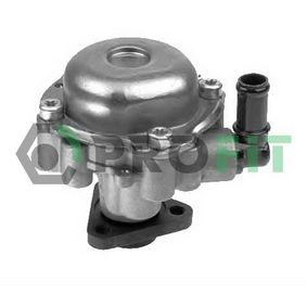 Power steering pump with OEM Number 32416750423