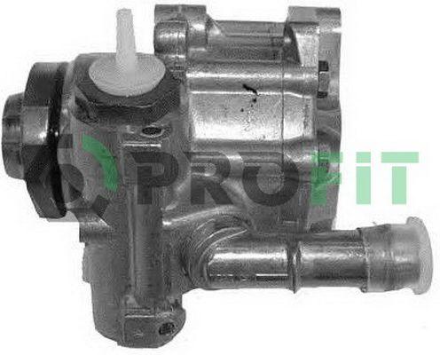 PROFIT  3040-7832 Power steering pump