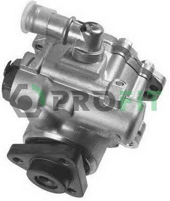 PROFIT  3040-7853 Power steering pump