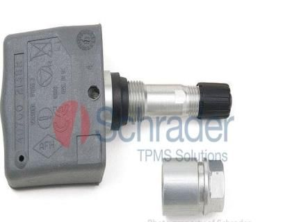 Radsensor, Reifendruck-Kontrollsystem SCHRADER 3042 5054208000220
