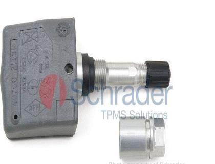 Wheel Sensor, tyre pressure control system SCHRADER 3042 5054208000220