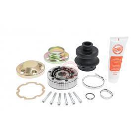 Joint Kit, drive shaft Article № 304313-SET-MS £ 140,00